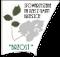 Logo Stowarzyszenia na rzecz gminy Brzeszcze Brzost